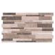 Revestimento 32x54 Pietra Sand HD32711 Extra REALCE