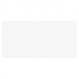 Revestimento 45x90 Diamante Branco Acetinado ELIANE