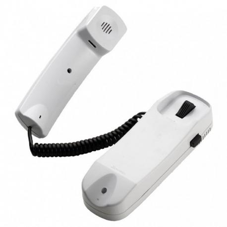 Interfone Eletrônico Residencial IE30BB AMELCO