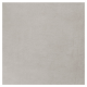Porcelanato 87,7x87,7 York SGR HARD Extra PORTINARI