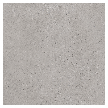 Porcelanato 61,1x61,1 61524 Concret Gray Extra REALCE